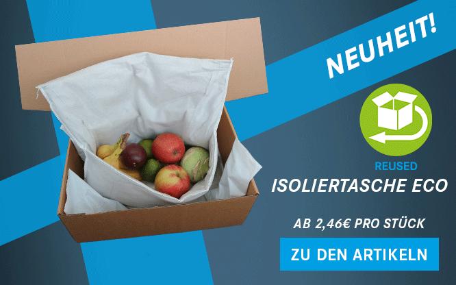 https://verpacken.online/isoliertaschen-eco-807.html