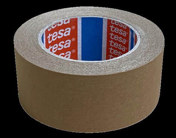 Papierklebeband TESA 4313