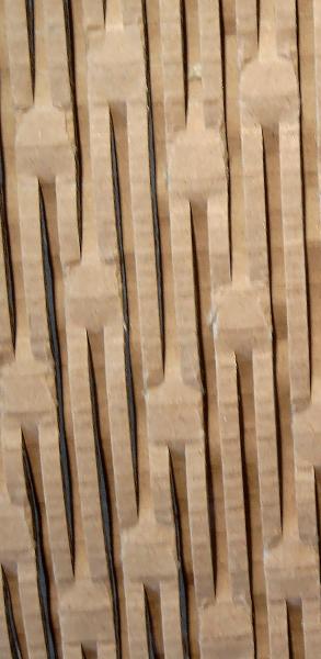 Cushion Pack Verpackungspolstermaschine